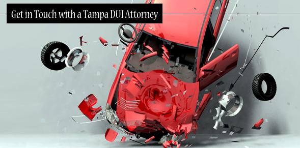 DUI Defense Jenkins Law