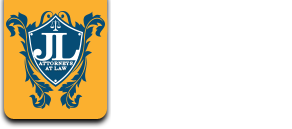 Tampa Criminal Defense Attorney - Jenkins Law