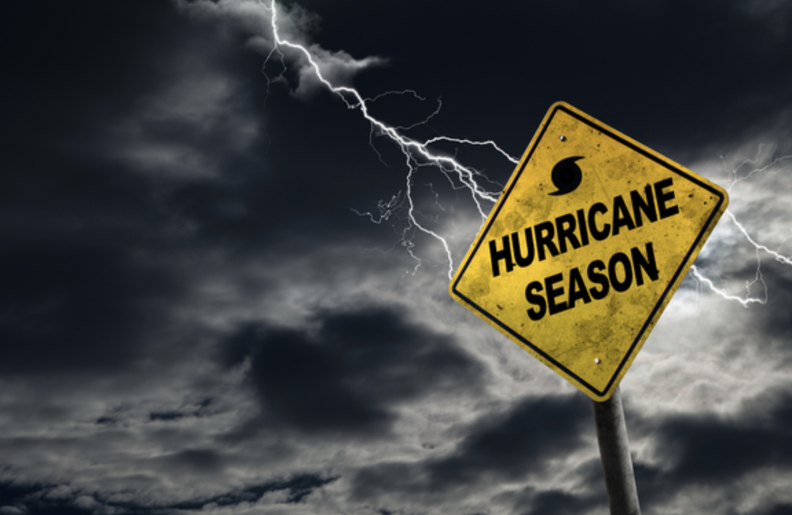 FAQ About Florida Hurricane Deductibles