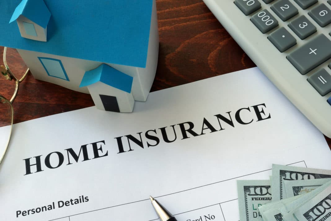 5 Questions to Answer Before Buying Homeowners Insurance