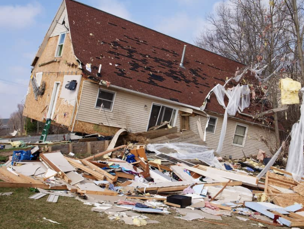 How Long Does it Take for an Insurance Company to Payout a Property Claim in Florida?