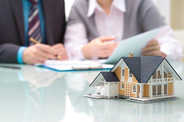 Property Insurance Attorney
