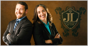 The Best Insurance Attorney In Pinellas County