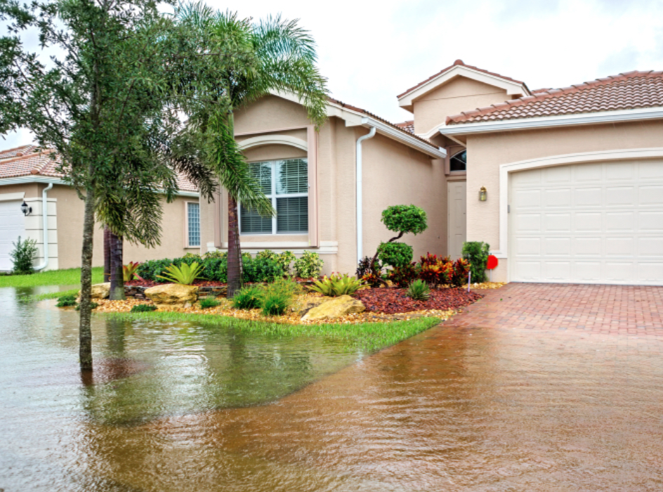 When Can I File an Insurance Claim in Florida?