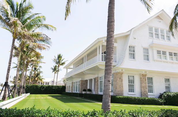 Getting to Know Your Florida Home Insurance Policy